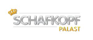 Online Schafkopf Spielen
