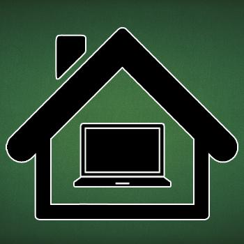 Symbolbild: Personal Computer