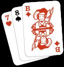 maumau-specialcards